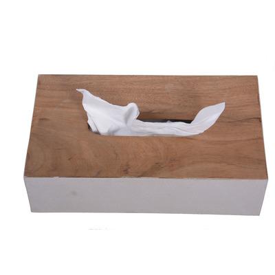Tissue-Box | Savanah