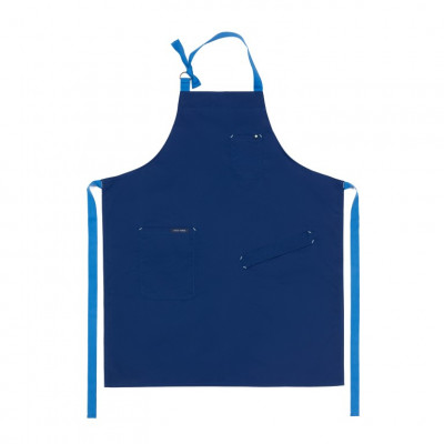 Küchenschürze Classic | Blau
