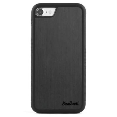 iPhone Case | Black Ash