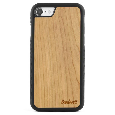 iPhone Case | Cherry