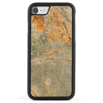 iPhone Case   Fire Stone