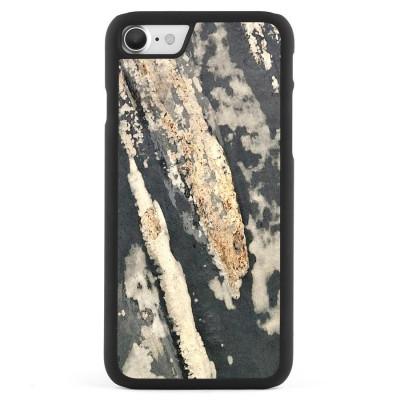 iPhone Case   Rustic Stone