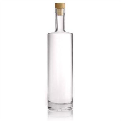 Bottlelight Bouteille en Verre | Titano FL-201