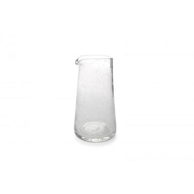 Karaffe Sparkle 100 cl | Transparent