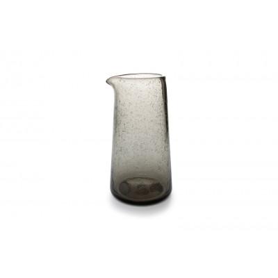 Karaffe Sparkle 100 cl | Getönt