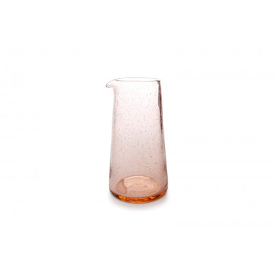 Karaffe Sparkle 100 cl | Pfirsich