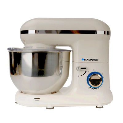 Küchenmaschine 1300 W I Weiß