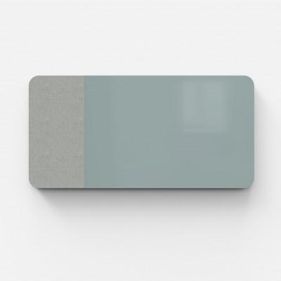 Mood Fabric Wall | Frank
