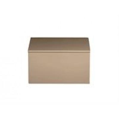 Lacquer Box | Fawn