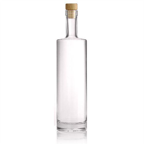 Bottlelight-Glasflasche | Titano FL-201