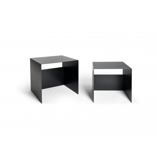 Guido Set of 2 | Coffee Table