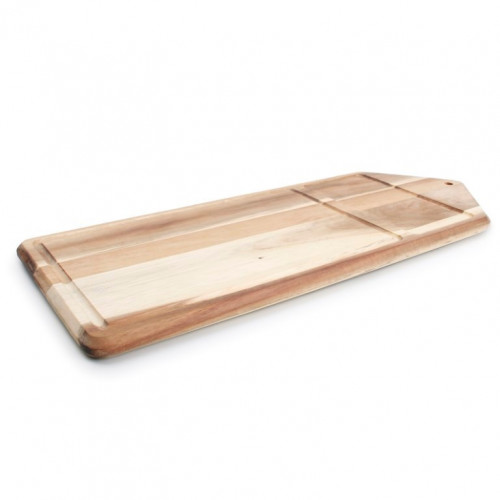 Servierbrett Essential | 46 x 18 cm