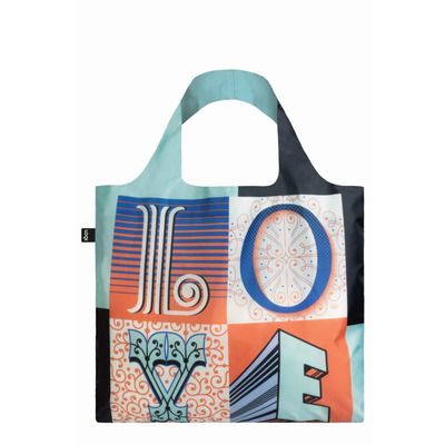 Bag Martina Flor | Love
