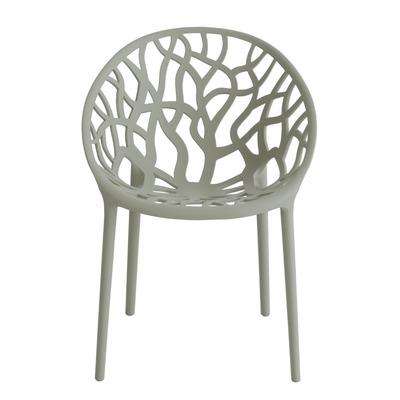 Stuhl Kiara | Minze