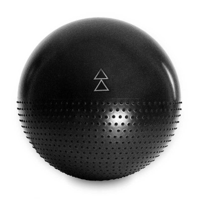 Yoga Ball | Night