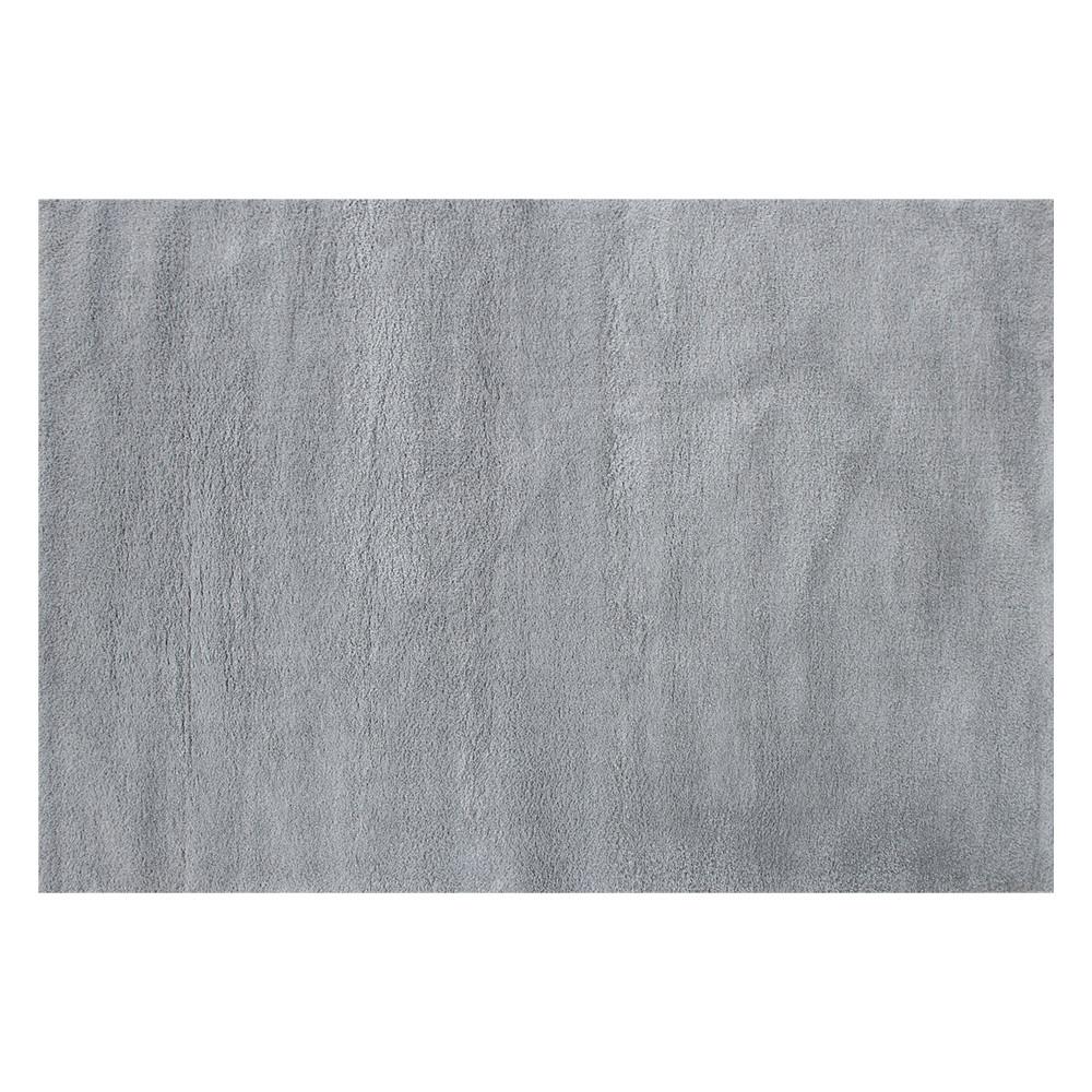Teppich 1006   Grau