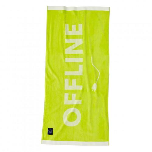 Strandhandtuch | Offline