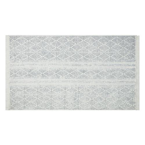 Teppich AR 01   Grau