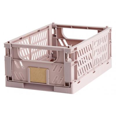 Storage Box Small | Antler Rose