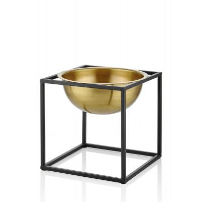 Dekoratives Objekt Large | Gold