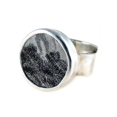 Middlesex Smoke ring
