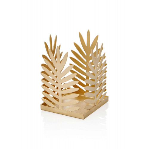 Kerzenhalter | Gold