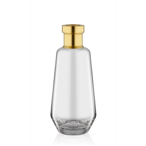 Vase Large | Transparant