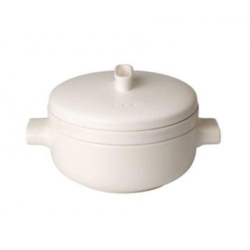 Steam Poucher