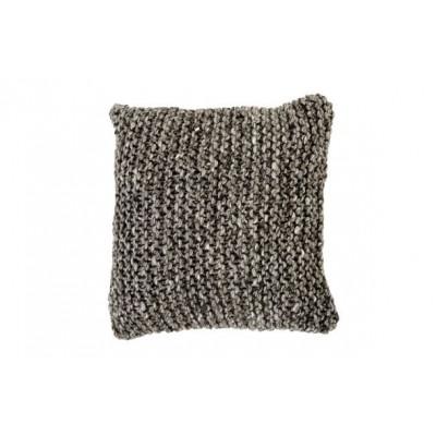 Pilas Pillow | Grey