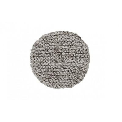 Pego Pillow | Grey