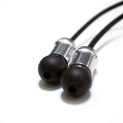 SB Concept In-Ear-Stereo-Kopfhörer