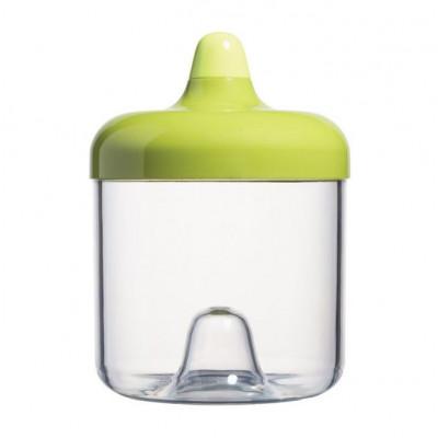 MayDay Jar | 0,75 L