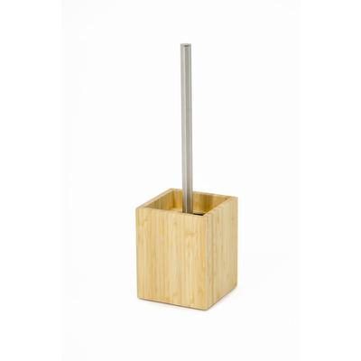 Toilettenbürste Cosmos | Bambus