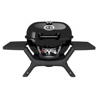 Gas Barbecue Minichef 30 mBar P-420 G