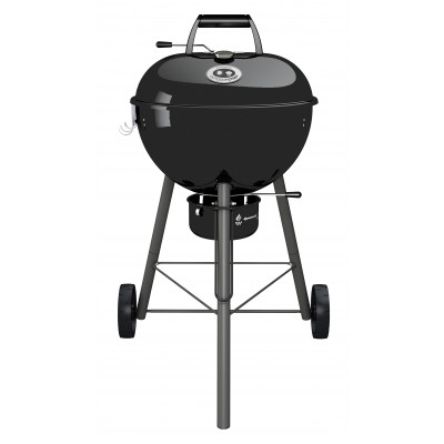 Charcoal Barbecue Chelsea 480 C
