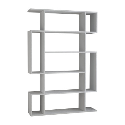 Bücherregal Mito | White
