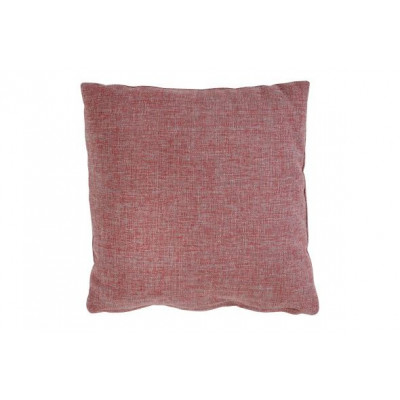 Nimy Pillow | Red