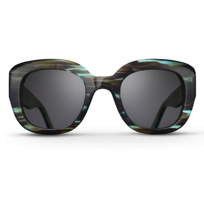BLUE BIRD INGRID | Sunglasses