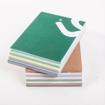Redopapers   Notepad