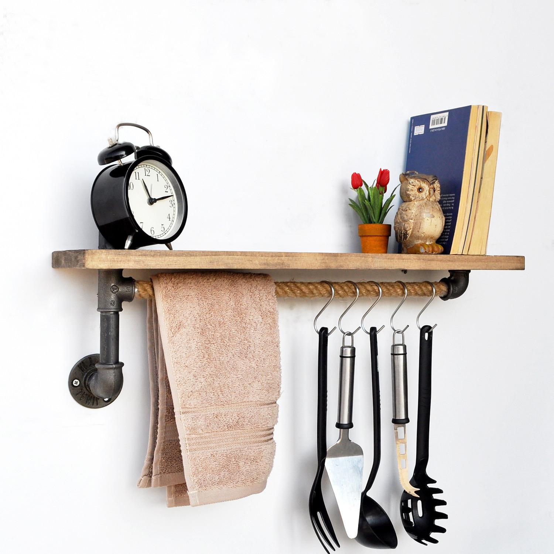 Kitchen Shelf Boruraf