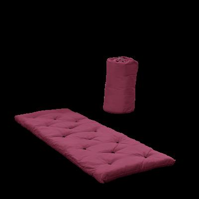 Bett in einer Tasche | Bordeaux