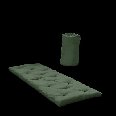 Bed in A Bag | Olivgrün
