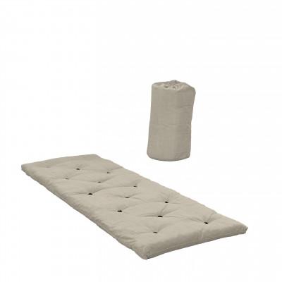 Bett in einer Tasche | Leine