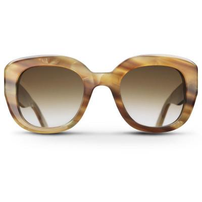 PEARL INGRID | Sunglasses