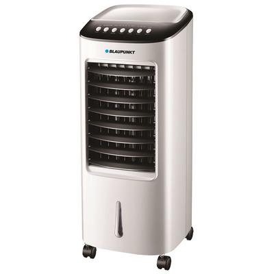 3 in 1 Mobiler Luftkühler I Weiß