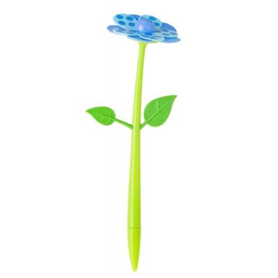 Pen Lolaflor   Blue