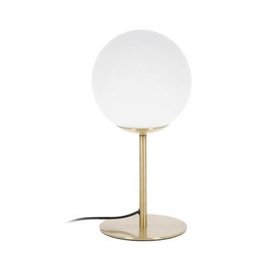 Tischlampe Mahala | Gold