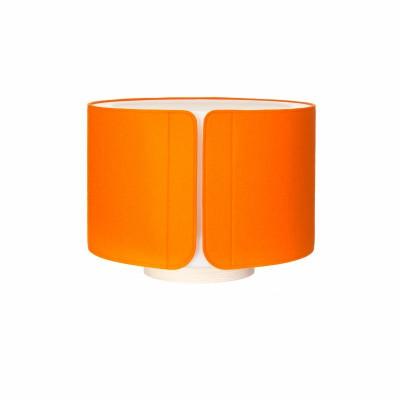 DL01 Stehleuchte   7 A.M. Orange