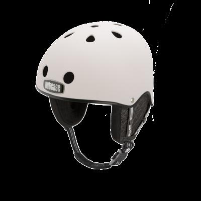 Snow Helmet   Vanilla Sky