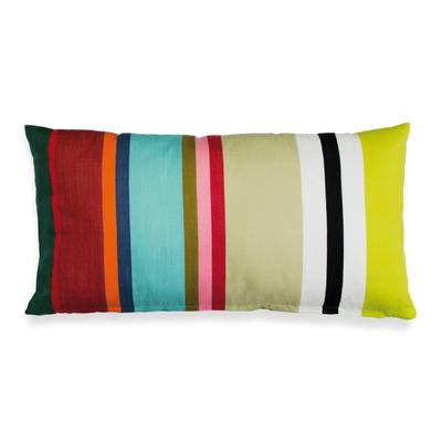 Cushion Verano | Multicolour